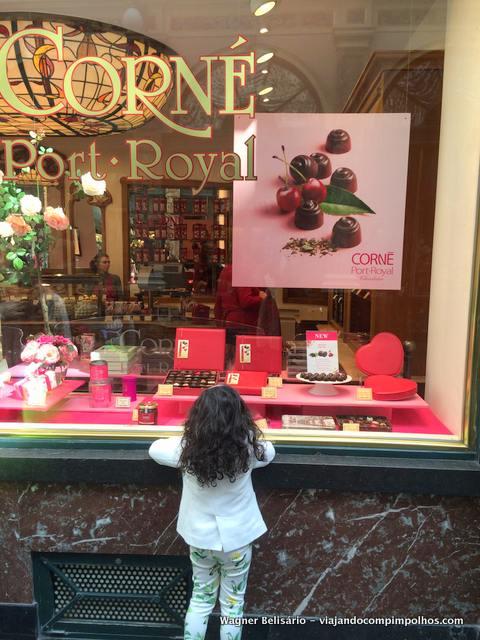 Chocolates_Bruxelas