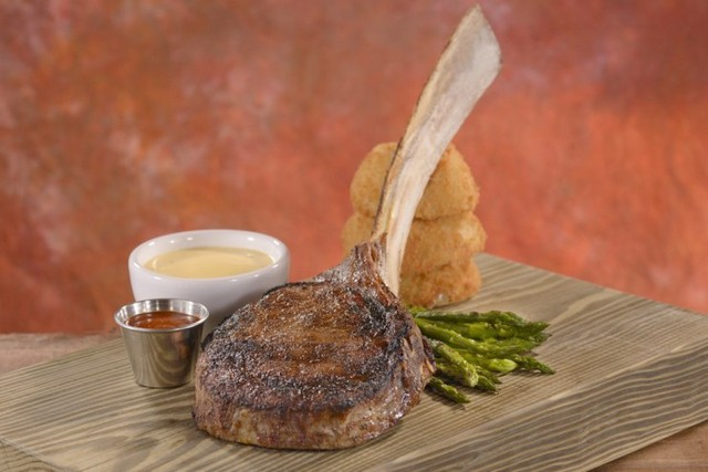 32-oz-Dry-Aged-Long-Bone-Rib-Chop-THE-BOATHOUSE-742x495