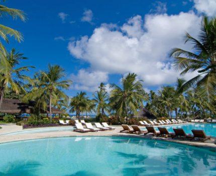Tivoli Ecoresort na Praia do Forte: um resort de luxo com excelentes serviços