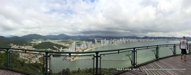 vista-panoramica-do-Unipraias