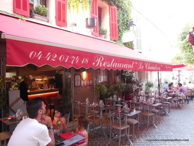 Restaurante-Le-Chaudron-Cassis