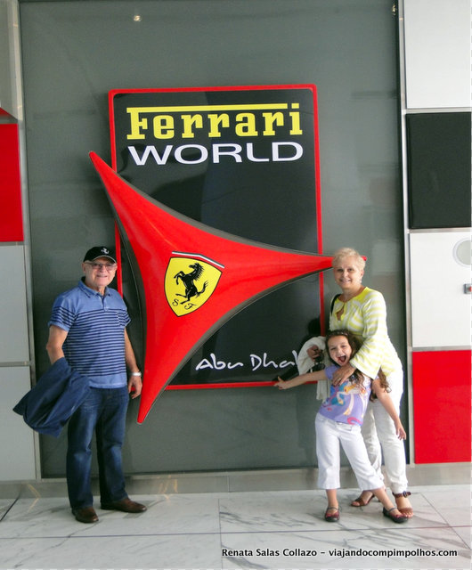 Abu-Dhabi-Ferrari-World