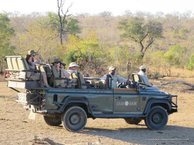 safari-game-drive-sabi-sabi-africa-do-sul