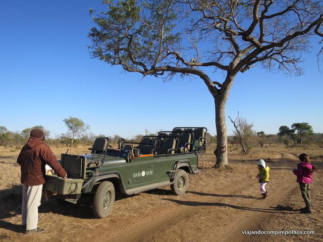 Safari-Sabi-Sabi-Africa-do-Sul