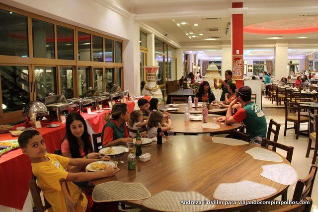 Restaurante-Mavsa