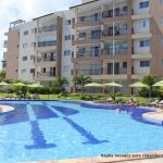 Wellness Beach Park Resort: muito bom para famílias e grupos grandes