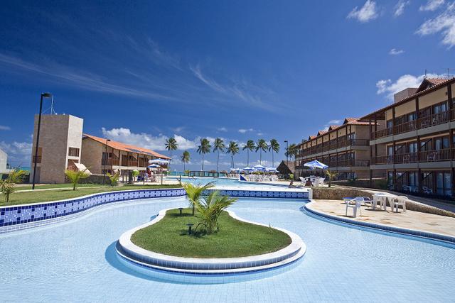 Salinas-Maceio-piscinas-menor