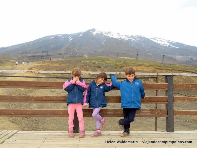 vulcao-villarica-chile