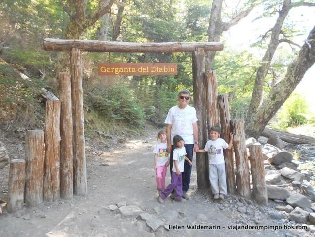 Garganta-del-diablog-cerro-tronador-bariloche