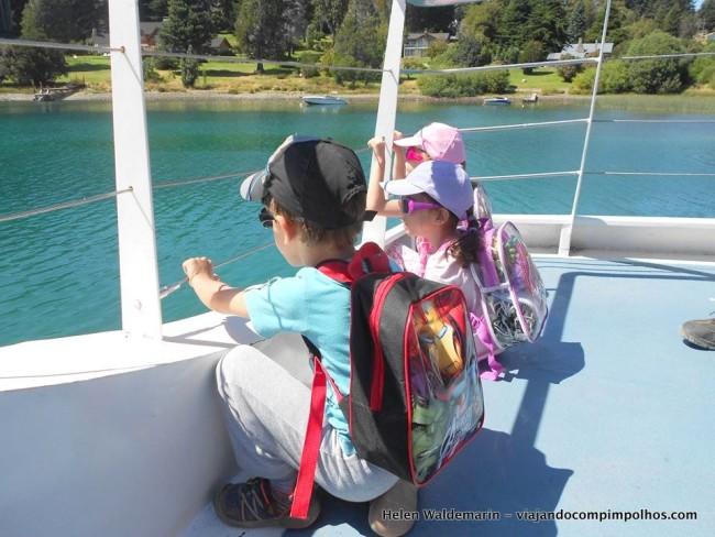 catamara-para-bosque-de-arrayanes