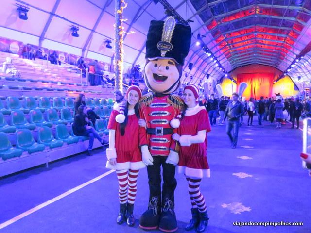 Grande-Desfile-de-Natal-Natal-Luz-Gramado