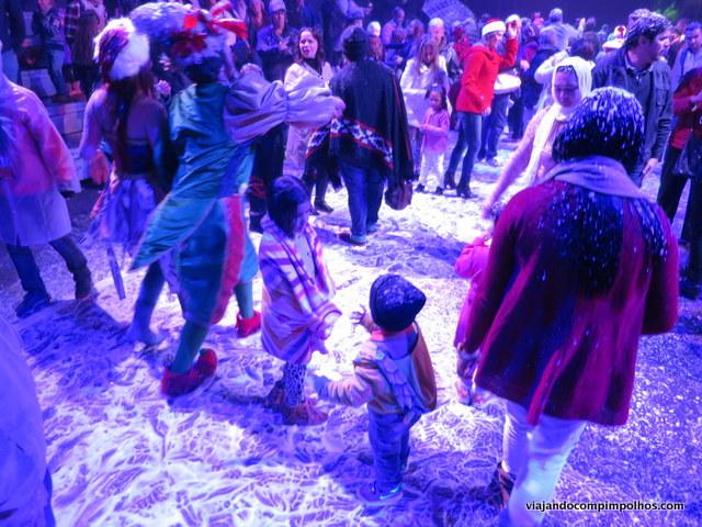 Grande-desfile-de-natal-luz-gramado