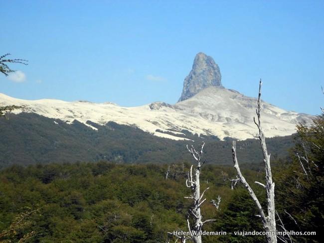 Cerro-Pantojo-chile