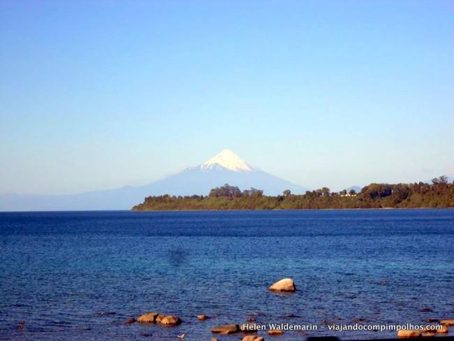 lago-todo-los-santos-chile