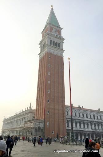 Campanario-de-san-marco-veneza
