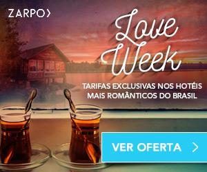 300x250-love-week