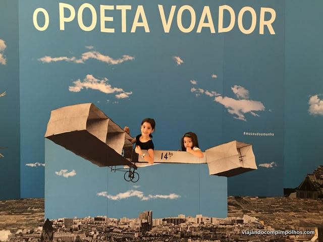 exposicao-o-poeta-voador