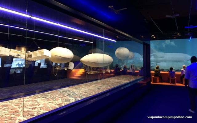 museu-do-amanha-o-poeta-voador