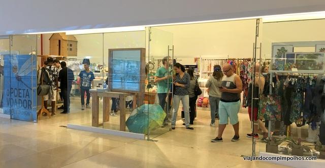 museu-dopamanha-rio-de-janeiro