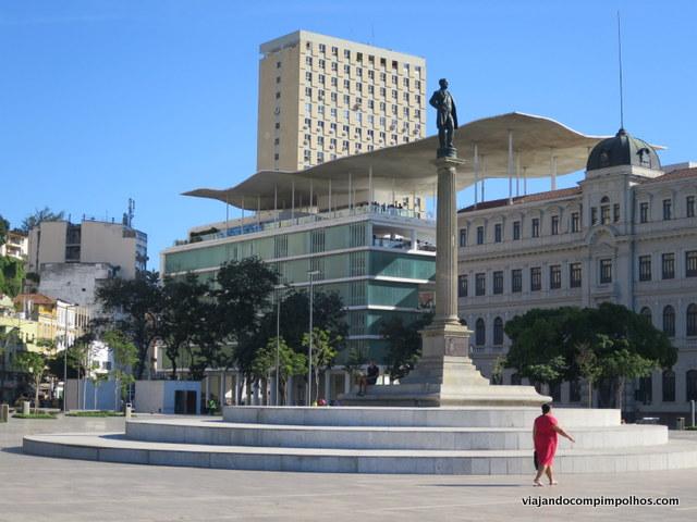 museu-de-arte-do-rio-de-janeiro