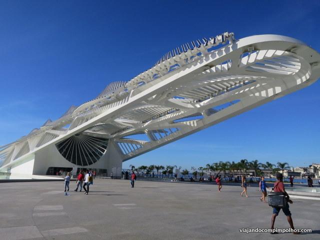 museu-do-amanha-rio-de-janeiro