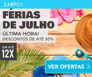 Ferias_Julho_Zarpo_Resorts