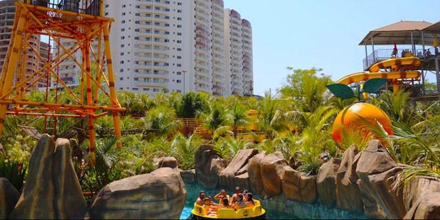 Royal_Thermas_Resort_Olimpia_Sao_Paulo