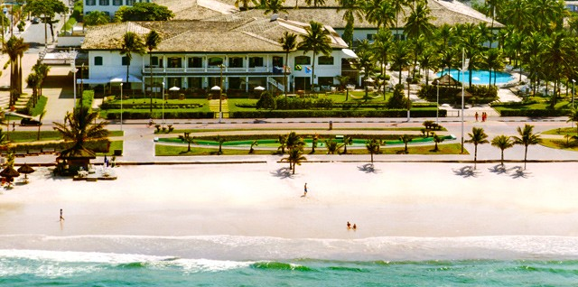 Casa_Grande_Resort_Guaruja