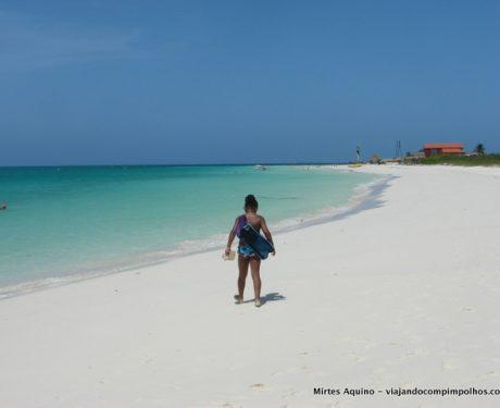 O nosso roteiro em família em…Cuba: 18 dias de carro descobrindo a ilha caribenha