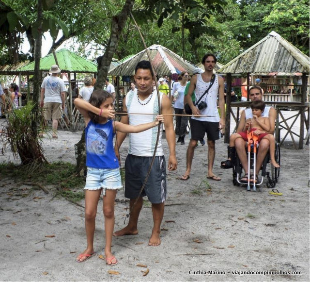 visita-comunidade-indigena