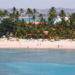 Black 5 Days do Zarpo: mais de 50 Resorts e pacotes em super promoção!