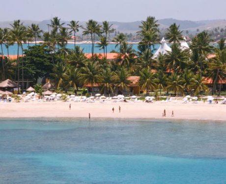 Black Friday de hotéis e Resorts para toda a família viajar!