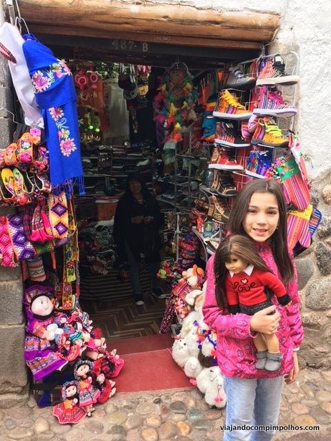 Machu-Picchu-Peru-com-criancas