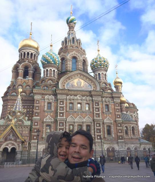 catedral-sangue-derramado-st-petersburgo