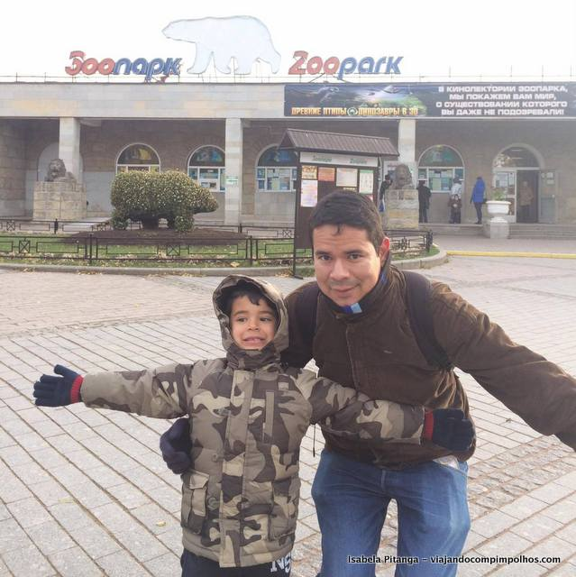 zoopark-st-petersburgo