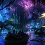 Pandora – The World of Avatar será inaugurada em maio na Disney Flórida