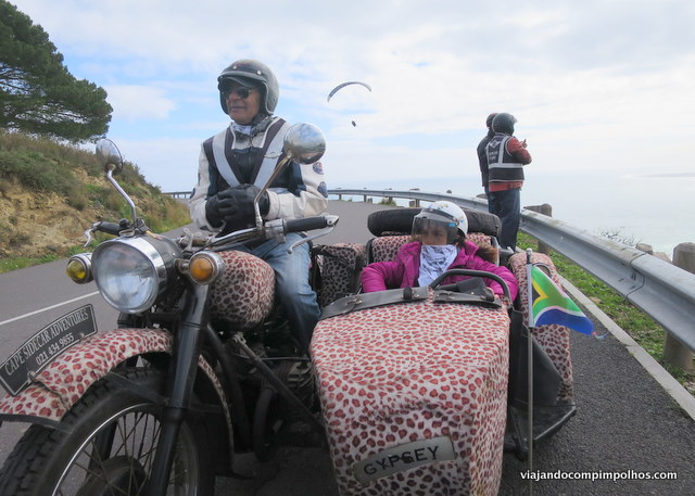 sidecar-cape-town