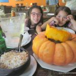 Don Pascual: um restaurante e pousada oásis no Rio de Janeiro