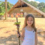 Dia do Índio: 3 aldeias originais onde levar as crianças