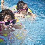 Cuidados com crianças ao alugar apartamento, casa de temporada ou até em hotéis.