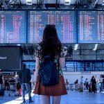 Menores de 16 anos em São Paulo poderão viajar sozinhos sem autorização judicial.